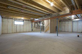 Photo 27: 1391 Graydon Hill Way in Edmonton: Zone 55 House for sale : MLS®# E4170573