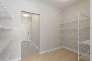 Photo 6: 1391 Graydon Hill Way in Edmonton: Zone 55 House for sale : MLS®# E4170573
