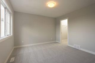 Photo 22: 1391 Graydon Hill Way in Edmonton: Zone 55 House for sale : MLS®# E4170573
