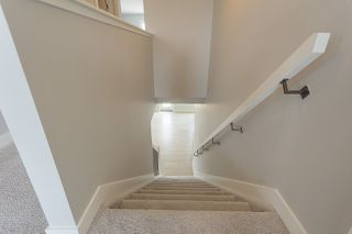 Photo 12: 1391 Graydon Hill Way in Edmonton: Zone 55 House for sale : MLS®# E4170573