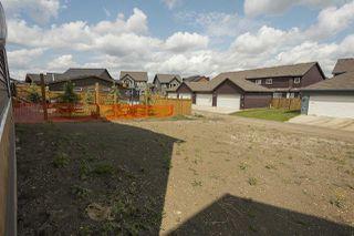 Photo 29: 1391 Graydon Hill Way in Edmonton: Zone 55 House for sale : MLS®# E4170573