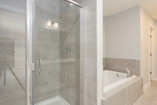 Photo 20: 1391 Graydon Hill Way in Edmonton: Zone 55 House for sale : MLS®# E4170573
