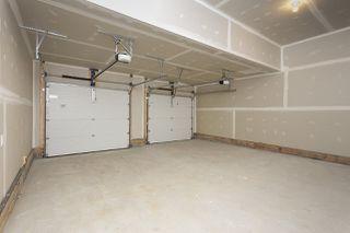 Photo 26: 1391 Graydon Hill Way in Edmonton: Zone 55 House for sale : MLS®# E4170573