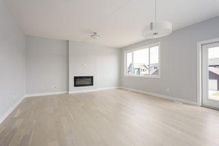 Photo 9: 1391 Graydon Hill Way in Edmonton: Zone 55 House for sale : MLS®# E4170573