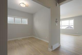 Photo 10: 1391 Graydon Hill Way in Edmonton: Zone 55 House for sale : MLS®# E4170573