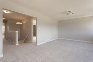 Photo 13: 1391 Graydon Hill Way in Edmonton: Zone 55 House for sale : MLS®# E4170573