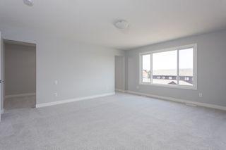 Photo 17: 1391 Graydon Hill Way in Edmonton: Zone 55 House for sale : MLS®# E4170573