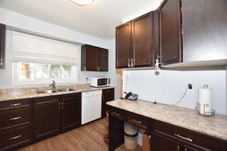 Photo 7: 19 1415 62 Street in Edmonton: Zone 29 Townhouse for sale : MLS®# E4171082