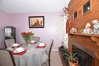 Photo 11: 19 1415 62 Street in Edmonton: Zone 29 Townhouse for sale : MLS®# E4171082