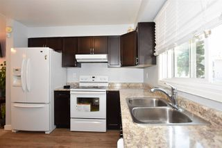 Photo 9: 19 1415 62 Street in Edmonton: Zone 29 Townhouse for sale : MLS®# E4171082