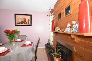 Photo 12: 19 1415 62 Street in Edmonton: Zone 29 Townhouse for sale : MLS®# E4171082