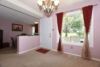 Photo 6: 19 1415 62 Street in Edmonton: Zone 29 Townhouse for sale : MLS®# E4171082