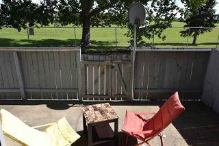 Photo 24: 19 1415 62 Street in Edmonton: Zone 29 Townhouse for sale : MLS®# E4171082