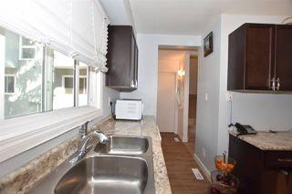 Photo 8: 19 1415 62 Street in Edmonton: Zone 29 Townhouse for sale : MLS®# E4171082