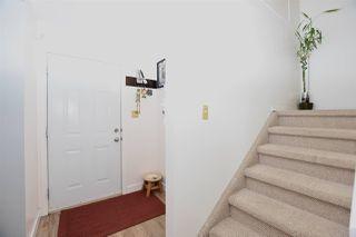 Photo 2: 19 1415 62 Street in Edmonton: Zone 29 Townhouse for sale : MLS®# E4171082