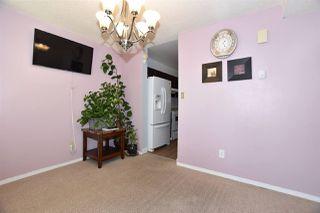 Photo 5: 19 1415 62 Street in Edmonton: Zone 29 Townhouse for sale : MLS®# E4171082