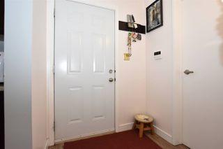 Photo 3: 19 1415 62 Street in Edmonton: Zone 29 Townhouse for sale : MLS®# E4171082