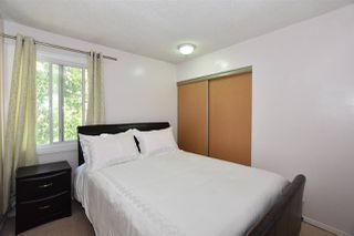 Photo 14: 19 1415 62 Street in Edmonton: Zone 29 Townhouse for sale : MLS®# E4171082