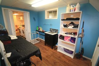 Photo 15: 9255 76 Street in Edmonton: Zone 18 House for sale : MLS®# E4171121