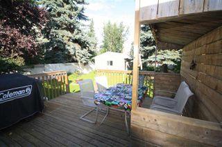 Photo 18: 9255 76 Street in Edmonton: Zone 18 House for sale : MLS®# E4171121