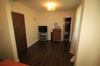 Photo 9: 9255 76 Street in Edmonton: Zone 18 House for sale : MLS®# E4171121