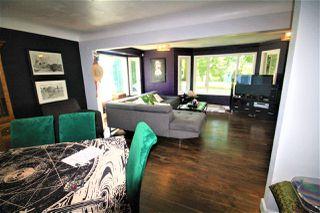 Photo 3: 9255 76 Street in Edmonton: Zone 18 House for sale : MLS®# E4171121