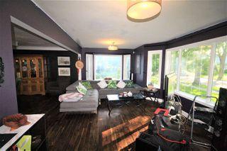 Photo 2: 9255 76 Street in Edmonton: Zone 18 House for sale : MLS®# E4171121
