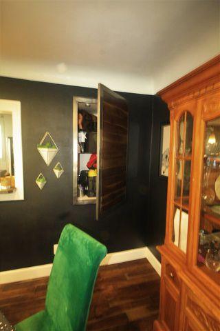 Photo 6: 9255 76 Street in Edmonton: Zone 18 House for sale : MLS®# E4171121
