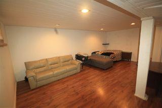 Photo 13: 9255 76 Street in Edmonton: Zone 18 House for sale : MLS®# E4171121