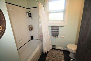 Photo 11: 9255 76 Street in Edmonton: Zone 18 House for sale : MLS®# E4171121
