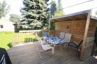 Photo 19: 9255 76 Street in Edmonton: Zone 18 House for sale : MLS®# E4171121
