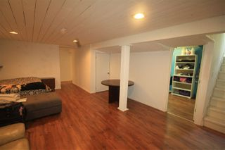 Photo 14: 9255 76 Street in Edmonton: Zone 18 House for sale : MLS®# E4171121
