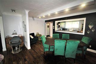 Photo 7: 9255 76 Street in Edmonton: Zone 18 House for sale : MLS®# E4171121