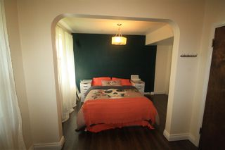 Photo 8: 9255 76 Street in Edmonton: Zone 18 House for sale : MLS®# E4171121