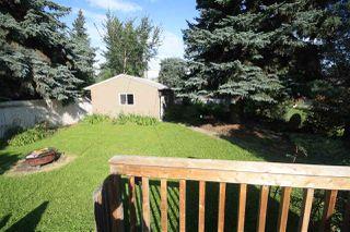 Photo 20: 9255 76 Street in Edmonton: Zone 18 House for sale : MLS®# E4171121
