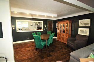 Photo 4: 9255 76 Street in Edmonton: Zone 18 House for sale : MLS®# E4171121