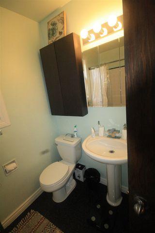 Photo 12: 9255 76 Street in Edmonton: Zone 18 House for sale : MLS®# E4171121