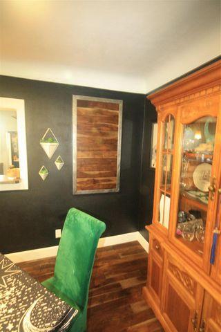 Photo 5: 9255 76 Street in Edmonton: Zone 18 House for sale : MLS®# E4171121