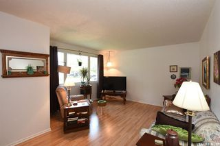 Photo 3: 103 Magee Crescent in Regina: Argyle Park Residential for sale : MLS®# SK786525