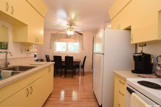 Photo 7: 103 Magee Crescent in Regina: Argyle Park Residential for sale : MLS®# SK786525