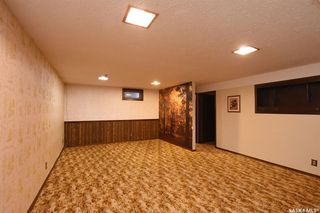 Photo 18: 103 Magee Crescent in Regina: Argyle Park Residential for sale : MLS®# SK786525
