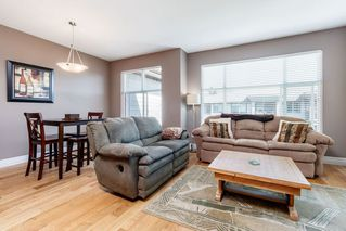 """Photo 7: 418 2343 ATKINS Avenue in Port Coquitlam: Central Pt Coquitlam Condo for sale in """"The Pearl"""" : MLS®# R2405860"""