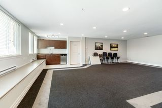 """Photo 19: 418 2343 ATKINS Avenue in Port Coquitlam: Central Pt Coquitlam Condo for sale in """"The Pearl"""" : MLS®# R2405860"""