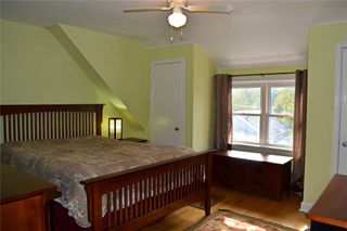 Photo 7: 44 Glenshephard Drive in Toronto: Kennedy Park House (1 1/2 Storey) for sale (Toronto E04)  : MLS®# E4600954