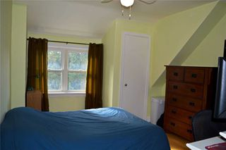 Photo 8: 44 Glenshephard Drive in Toronto: Kennedy Park House (1 1/2 Storey) for sale (Toronto E04)  : MLS®# E4600954