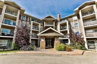 Main Photo: 7311 7327 SOUTH TERWILLEGAR Drive in Edmonton: Zone 14 Condo for sale : MLS®# E4176437