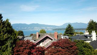 Photo 3: 2525 YORK Avenue in Vancouver: Kitsilano Multi-Family Commercial for sale (Vancouver West)  : MLS®# C8028878