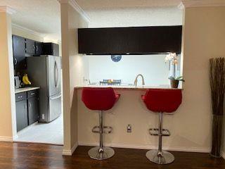 Photo 3: 9435 177 Avenue in Edmonton: Zone 28 House for sale : MLS®# E4180604