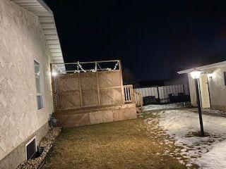 Photo 17: 9435 177 Avenue in Edmonton: Zone 28 House for sale : MLS®# E4180604