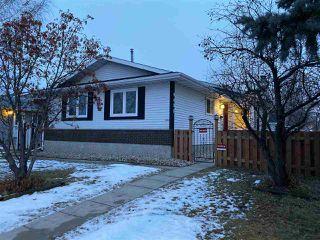 Photo 1: 9435 177 Avenue in Edmonton: Zone 28 House for sale : MLS®# E4180604